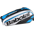 Babolat Pure Drive - 6 pack bag