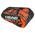 Head Radical - 12 pack bag