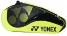 Yonex Tournament Active - 6 Pack Bag