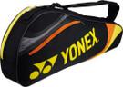 Yonex Basic - 6 Pack Bag