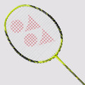 YONEX NANORAY Z SPEED