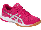 Asics GEL Rocket 8 Womens Indoor Shoe