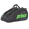 Prince Tour Slam 12pk Bag