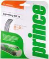 Prince Lightning XX 16g -12m