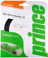 Prince Synthetic Gut Black 16