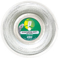 Prince Synthetic Gut White 17