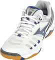 Mizuno Wave Rally 2 Mens Shoe