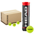 Head Championship - 72 Tennis Ball Box