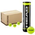 Head Team - 72 Tennis Ball Box