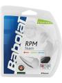 Babolat RPM Team 16