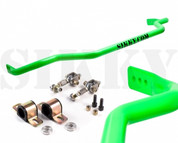 Sikky Front Sway Bar S14