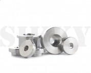 Sikky Differential Bushing Set S14