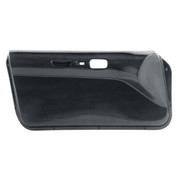 Seibon DP9598NS240 Carbon Fiber Door Card S14