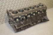 Nissan N1 Engine Block (24U) - RB26DETT (11000-24U00)