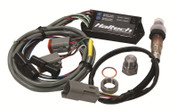 Haltech Dual Channel Wideband Controller (Two Sensor)