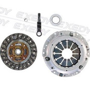 EXEDY 06009 OEM Replacement Clutch Kit KA24E