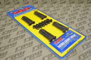 ARP 202-6007 Rod Bolt Kit - RB26DETT