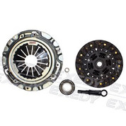 EXEDY 06805A Stage 1 Organic Clutch Kit KA24DE
