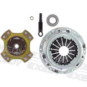 EXEDY 06950B Stage 2 Cerametallic Thick Clutch Kit SR20DET