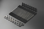 Tomei 193111 Main Stud Kit VQ35DE
