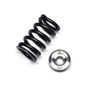 Brian Crower BC0220 Valve Spring and Retainer Kit VQ35