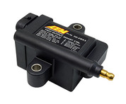 "AEM 30-2853 High Output Inductive ""Smart"" Coil"