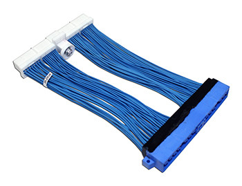 30_2998_Product_Main__76558.1366306837.480.480?c=2 aem ecu patch extension harness rb20 rb25 rb26 vg30 raw brokerage Standalone Wiring Harness 5 3 at love-stories.co