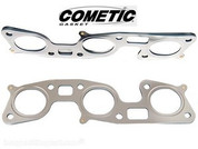 Cometic C4202-030 Exhaust Manifold Gasket RB26DETT