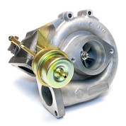 Garrett GT2860R-5 Turbocharger