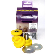 Powerflex Rear Differential Bushing Z32