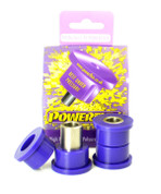 Powerflex Rear Toe Link Outer Bushing R32 R33 GTR GTS