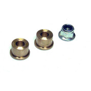 SPL Shifter Bushings Z32