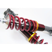 Techno Toy Tuning Front Coilover Conversion S30