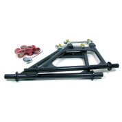 Techno Toy Tuning Rear Lower Control Arms S30