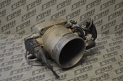Nissan OEM Throttle Body - Q45 (Used)