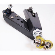 Techno Toy Tuning Front Lower Control Arms S30