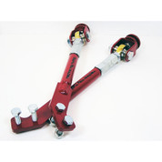 Techno Toy Tension Control Rods S30