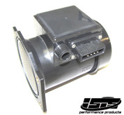 ISR OE Replacement Z32 Mass Air Flow Sensor - 22680-30P00