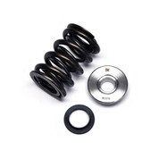 Brian Crower BC0210 Spring and Retainer Kit KA24DE