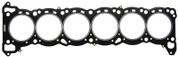 Nitto Drag Series Metal Head Gasket (88mm x 1.2) RB26DETT