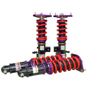 GReddy Type-S Coilovers S13