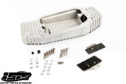 ISR Oil Pan Kit - Nissan SR20DET S13/S14/S15