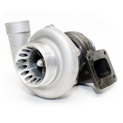 Garrett T04Z Ball Bearing Turbocharger
