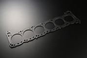 Tomei Metal Head Gasket (87mm x 1.2) RB26DETT