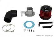 Apexi 507-N003 Power Intake Kit - Nissan 240sx S13 KA24DE (US Spec)