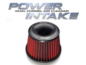 Apexi 507-N002 Power Intake Kit - RB20DET