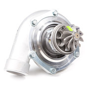 Garrett GTX3582R (GTX35R) Dual Ball Bearing Turbocharger