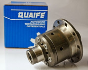 Quaife QDF10L ATB Helical LSD Differential for Nissan 370Z Infiniti G37 (A/T)
