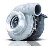 BorgWarner AirWerks SX400SX3 Series 71mm Turbocharger (Race Cover)