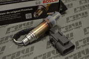 Bosch Replacement Oxygen Sensor - RB20 & R33 RB25 (BS13276)